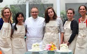 ecole cuisine ducasse ecole de cuisine alain ducasse beautiful joli programme de rentrée