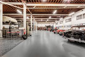 100 Converted Warehouse For Sale Melbourne Tram Shed Goes On Sale In For 55m