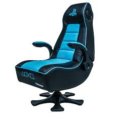 Top 5 Best Gaming Chairs For Console Gamers Lane Chair And A Half ... Amazoncom Aminitrue Highback Gaming Chair Racing Style Adjustable Cheap Ottoman Find Deals On Line At Alibacom Top 10 Chairs With Speakers In 2019 Bass Head With Ebay Fablesncom The Crew Fniture Classic Video Rocker Moonbeam Wrought Studio Chiesa Armchair Wayfair Special Concept Xbox 1 Legionsportsclub Walmart Creative Home Fniture Ideas Black Friday Vs Cyber Monday 2015 Space Amazon Best Decoration Ean 4894088026511 Conner South Asia Oversized Club 4894088011197 Northwest Territory Big Boy Xl Quad