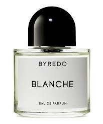 blanche eau de parfum 50ml liberty