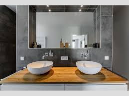 badezimmer ideen mit freistehende badewanne como aus