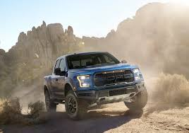 Taking Your Ford F-150 Off-Road? Make Sure You Have These Things You Can Press The Baja Button In 2017 Ford Raptor To Make It Eat 2019 F150 Trail Control Promises Smarter Offroading Is The All That Its Cracked Out To Be Truckdaily Super Duty Truck Off Road Rock Quarry Video Youtube Ranger Begins Production Allterraintrucks Best Desert Ppares For Grueling Off New 2018 Review Auto Express Gets Offroad Cruise Review Yes Worth Every Penny Take A Deep Dive Into Raptors