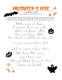 Halloween Picture Books For 4th Grade by 100 Halloween Books For Upper Elementary Fall Activities
