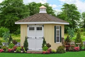 Reeds Ferry Sheds Merrimack Nh by 100 Garden Sheds Nh 25 Hoyt Street Merrimack Nh 03054 Mls