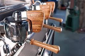 Product Link Slayer Espresso USA