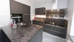 cuisine exemple exemple cuisine cuisine laqu cuisine laqu