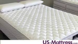 Serta Perfect Sleeper Air Mattress With Headboard by Bedroom Serta Perfect Sleeper Elite Pleasant Night Super