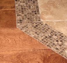 best 25 carpet to tile transition ideas on carpet