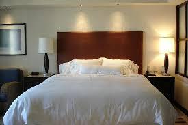 westin heavenly bed picture of the westin lagunamar ocean resort