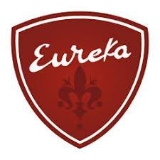 Eureka Coffee Grinders Brands