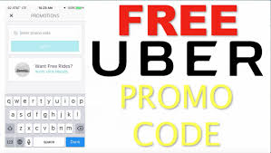 Top 10 Punto Medio Noticias | Uber Eats Promo Code Existing Users 2018 10 Off Uber Eats Best Promo Code For August 2019 100 Working How To Get Cheaper Rides With Codes Coupons Coupon Code Off Uber Working Ymmv 13 Through Venmo Slickdealsnet First Order At Ubereats Ozbargain Top Punto Medio Noticias Existing Users 2018 5 Your Next Orders This Promo 9to5toys Discount Francis Kim 70 Off Hong Kong Aug Hothkdeals Ubereats Coupon Deals Codes Ubereats Flat 25 From Cred App Applicable For All Save Upto 50