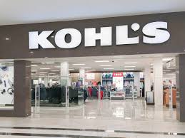 How To Make Amazon Returns At Kohl's: Free Returns At All ... Kohls Coupons 2019 Free Shipping Codes Hottest Deals Bm Reusable 30 Off Code Instore Only Works Faucet Direct Free Shipping Coupon For Denver Off Promo Moneysaving Secrets Shoppers Need To Know Abc13com Venus Promo Bowling Com Black Friday Ad Sale Code 40 Active Coupon 2018 Deviiilstudio Off 20 Coupons 10 50 Home Pin On Fourth Of July The Best Deals And Sales Online Discount