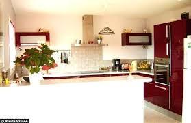 idees cuisine moderne mini bar cuisine cool magnificent mini bar cookies with mini bar