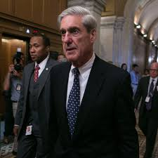 Memeorandum If Mueller Didnt Charge Flynn And Manafort With