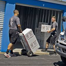 100 Two Men And A Truck Locations Domestic Removals TWO MEN ND TRUCK