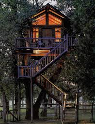 100 Modern Tree House Plans House For Adults Lovely Diy Kids