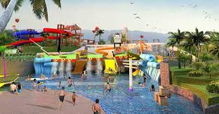 Harga Tiket Masuk Jogja Bay Adventure Pirates Waterpark Tercanggih