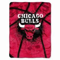 chicago bulls nba bedding basketball team bed sets at bedding com