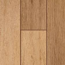 Gbi Tile Madeira Oak by Porcelain Woodlook Tile Example Woodlook Tile Floor In