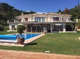 Villa for sale La Zagaleta Optimus Property Portal