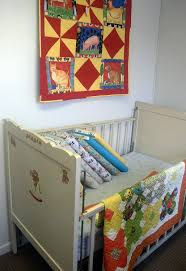 Pumpkin House Kenova Wv Address by New Sewing Shop Offers Fabrics Supplies And Handmade Wc News