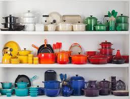 le creuset pots prices best 25 le creuset cookware ideas on le creuset set