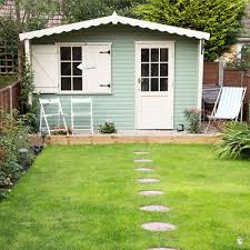Sturdi Built Sheds Rochester Ny by 100 Gypsy Home Decor Uk Gypsy Home Decor Pinterest Home