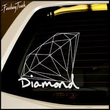 Diamond : Diamond Supply Co Og Splatter T Shirt Zumiez Astonishing ... Tighten Skateboard Trucks Truck Pictures Ipdent Luan Oliveira Std Red Flat Black Voyage Through The Rockies With Thunder Zumiez Best Foot Food Truck For Fido New Seattle Business Caters To Canines Page 25 Spring Catalog Martirio Skateboards 210711 Globe Blazer The 2017 Road To Rushmore Tour Hshot Handle Transworld Skateboarding Client Success Story Perficient Inc On Twitter Last Call Enter Httpstco