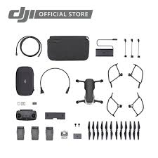 DJI Mavic Air, Fly More Combo, Onyx Black Dji Mavic Pro Quadcopter Combo Cn001 Na Coupon Price Rabatt 70956 86715 Gnstig Kaufen Mit Select Coupons And Pro 2 Forum Mavmount Version 3 Air Platinum Spark Tablet Holder Zoom Osmo Tello More On Flash Sale Best Christmas 2018 Drone Deals 100 Off Or Code 2019 10 Off Coupons For Care Refresh Discount Codes Get Rc Drone And For Pro Usd 874 72866 M4d Xm4d M4x Review The To Buy