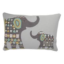 Pottery Barn Throw Pillow Inserts by Bedroom Cute Elephant Pillow Ideas For Comfort Nursery U2014 Nadabike Com