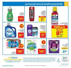 Walmart Coupon Code Jan 2018 Swiggy Sprayground Coupon Code Coupon Stack On Nuwave 6quart Air Fryer At Kohls The Harbor Freight Coupons Expiring 62518 5 New Free Item Mypoints Discount Danner Work Boots Walmart Code Jan 2018 Swiggy Sellier Bellot 303 British 150 Grain Sp Ammo 20 Round Box Sb303b 1299 Ammunition News Page 6 Of 83 Discount Supervillain Steven Universe Boyds Gun Stocks Hashtag 420uponcode Sur Twitter Days Inn Google Pay Promo Generator Lax Ammo Diapersom