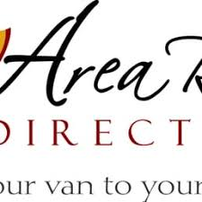 Decor Direct Sarasota Hours by Area Rugs Direct Shop At Home 11 Photos Interior Design