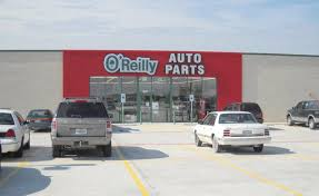 Oreilly Auto Coupon - The Baby In The Hangover Oreilly Auto Parts 2016 Annual Report 2018 Electronics Store 2802 S Buckner Oreilly Auto Parts Deals Cherry Berry Coupon Coupon Oreilly Auto Parts The 66th Autorama O Reilly Code Car Repair 23840 Fm1314 Porter Tx Mobil 1 Syn Motor Oil Tacoma World Vancouver Philliescom Shop