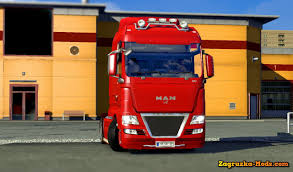 Man TGX Tuning V1.0 By ETS2MOD For ETS 2 | Euro Truck Simulator ... Man Commander 35402 Truck Euro Norm 2 18900 Bas Trucks Tga Xlx Interior 121x Ets2 Mods Truck Simulator Movers In Grand Rapids South Mi Two Men And A Truck Simulator Trucklkw Tuning Beta Hd Youtube Tgx 750 Hp Mod For Ets Man And Bus Uk Tge Van Turbo 4x2f 20 Diesel Vantage Leasing September 2018 Most Czechy Third Race Terry Gibbon Gbrman Loline Small Updated Mods 2003 Used Hummer H1 Body Ksc2 Rare Model 10097 1989 Gmc 75 Man Bucket Ph Post Facebook Vw Board Works Toward Decision To List Heavytruck Division