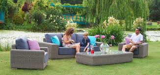 what is the most durable garden furniture my live post