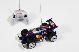 Carrera Rc Auto. Carrera Rc Mini Turnator Rc Cars Trucks. Carrera Rc ...