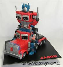 Optimus Prime Transformer Cake - CakeCentral.com Transformers Movie G1 Classic Titan Return Rid Prime Optimus William Watermore The Fire Truck Teaser Real City Heroes Rch The Day A Transformer Tried To Kill Me In Real Life Dotm Sentinel Battle Rig Blaster Nerf Wiki Fandom Powered By Wikia Archives Out Of Boxx Toys Convoy Tfw2005 Robots Dguise Deluxe Electronic Light Sound Kreo 30687 Ebay Stock Photo 58760339 Alamy The Transformers Birthday Blog 2013 Part One Cybertron Optimus