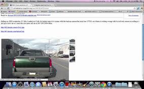 100 Craigslist Chicago Cars And Trucks Usedcarsforsalebyownercraigslistchicago Best Wallpapers Cloud
