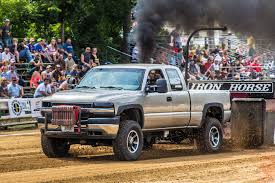 Video: Diesel Puller Heather Powell Shows How It's Done St Louis Area Buick Gmc Dealer Laura 70hp Midwest Diesel Turbo Upgrade For 12014 Ford 67l Power Stroke Tuning Dyno Home Facebook 2008 F250 White Crew 4x2 Truck 2016 Project 2015 Bolt On Compound Kit 1000hp Is Best Allaround Diesel 67 Break In Hidef Youtube Trucks For Sale In Pa Khosh Lovely Wow Jerome Arizona Gold King Mine Ghost Reviews The Race To 300 Pulling At Its Drivgline