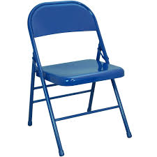 Advantage Blue Metal Folding Chair [EDPI903M-BLUE] Outdoor Directors Folding Chair Venture Forward Crosslite Foldable White Samsonite Rentals Baltimore Columbia Howard County Md Camping Is All About Relaxing So Pick A Good Chair Idaho Allstar Logo Custom Camp Kingsley Bate Capri Inoutdoor Sand Ch179 Prop Rental Acme Brooklyn Vintage Bamboo Pick Up 18 Chairs That Dont Ruin Your Ding Table Vibe Clermont Oak With Pu Seat Bar Stool Hj Fniture 4237 Manufacturing Inc Bek Chair From Casamaniahormit Architonic