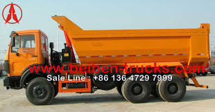 Buy Best Beiben U Type Heavy Duty 50 T Dump Truck,beiben U Type ... Ecwvta Important Volvo Whole Vehicle Type Approval For European Trucks Volkswagen Classic Sale Classics On Autotrader Crash And Fatalities All Types Honda Tn360 Mini Trucks Panel Van Kltype Buy Cnhtc Sinotruk Howo Right Hand Drive Truck 89tons 4x2 Box Filefood Trucks Pitt 08jpg Wikimedia Commons Campbell County Commercial Engine 3 Wildland Fire Order Products Lease Service Of Toyota Forklift The Best Of Moving For Movers Toronto 365 Days Bedford K 1952 China Boxvan Typebox Cargolightdutylcvlorryvansclosedmicro Jac 4x2 5000l Barrel Garbage Side Loader