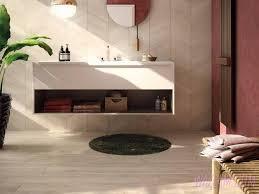 bathroom tile backsplash best bathrooms tiny bathroom designs