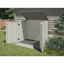 Home Depot Storage Sheds Plastic by Garden Garden Sheds Costco Intended For Breathtaking Exterior