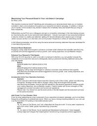 Marketing Personal Statement Examples For Resume Branding ... Download 14 Graphic Design Resume Personal Statement New Best Good Things To Put A Examples Of Statements For Rumes Example Professional 10 College Proposal Sample 12 Scholarships Cv English Inspirierend Retail How To Write Mission College Essay Personal Statement Examples Uc Mplate S5myplwl Uc Free Cover Letter