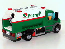 LEGO IDEAS - Product Ideas - Octan Home Service Lego City 3180 Tank Truck I Brick Lego Itructions For 60016 Tanker Youtube City Octan Grand Prix 60025 Includes Car Mini Figs Etc Ideas Product Ideas Dakar Torpedo Female Rally Team Tagged Octan Brickset Set Guide And Database The Worlds Best Photos Of Octan Truck Flickr Hive Mind Speed Build Tank 24899 Pclick Wwwtopsimagescom