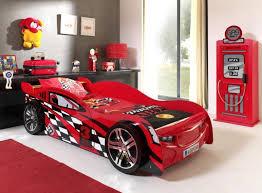 chambre voiture garcon chambre voiture spider lumineux modéle sans led lestendances fr