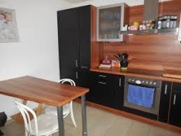 einbauküchen mit meda küchen planen familös dietestfamilie