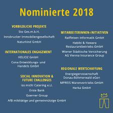 Remote JavaScript Digital Nomad Jobs In Nov 2018 Zeilenabstand Briefkopf Bewerbung