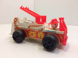 Vintage 70's Fisher Price Fire Engine Blaze And The Monster Machines Transforming Fire Truck Samko Vintage 1968 Fisherprice Fp Engine Pullalong Toy 720 2017 Mattel Fisher Little People Helping Others Ebay Roller Blocks Walmartcom Price Dalmatian Dog Lights Original Wooden White Tracys Toys Some Other Stuff Trucks Looky Fmn98 You The Station Complete With Car 500 In Nickelodeon Bourne Lincolnshire Gumtree