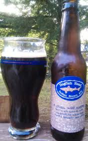 Dogfish Pumpkin Ale Recipe by 2011 September Insurance Guy Beer Blog